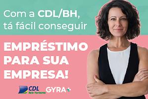 blogs_gyra_joao_carlos.png
