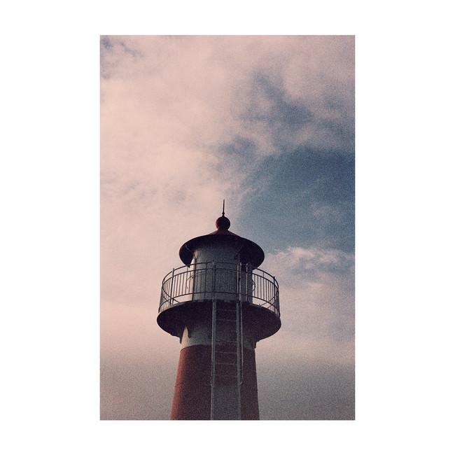 LightHouse_Colors_FaroeIslands_0819_Kevi