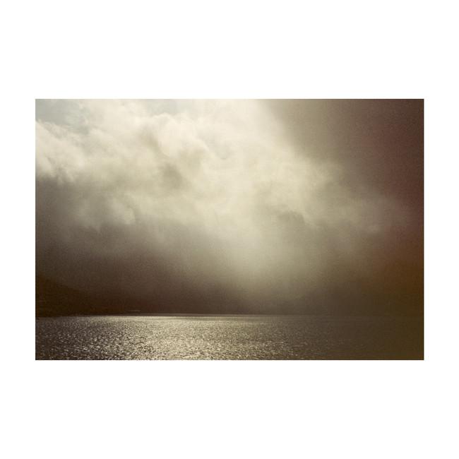 Fog03_FaroeIslands_0819_KevinMetallier.j