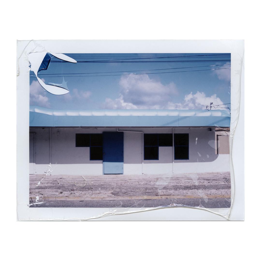 Emulsion10.jpg