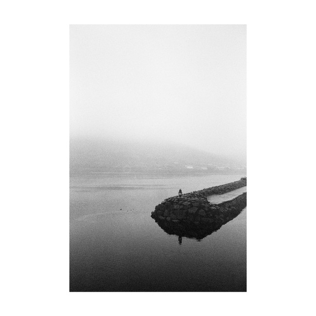 ClipBW01_Faroe_Pic17.jpg