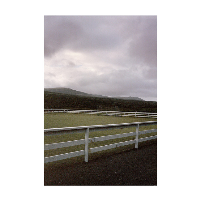 ClipEx03_Faroe.jpg