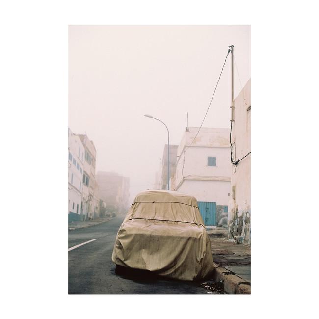 FoggyCarBag_Colors_SidiIfni_Morocco_1119