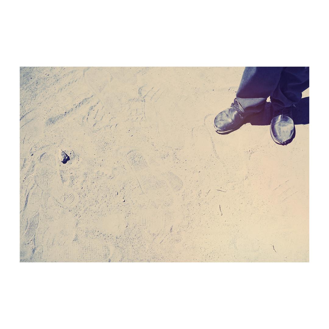 Shoes_TestOptima_LR.jpg