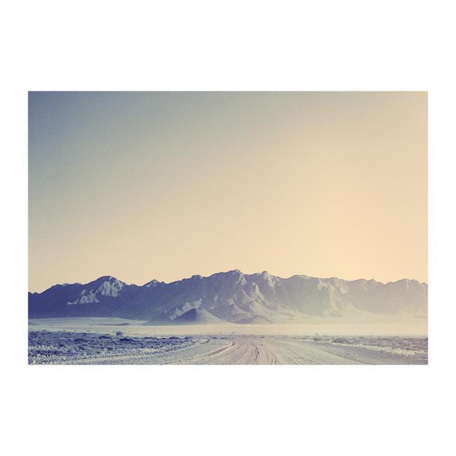 Namibia_TestOptima_LR.jpg