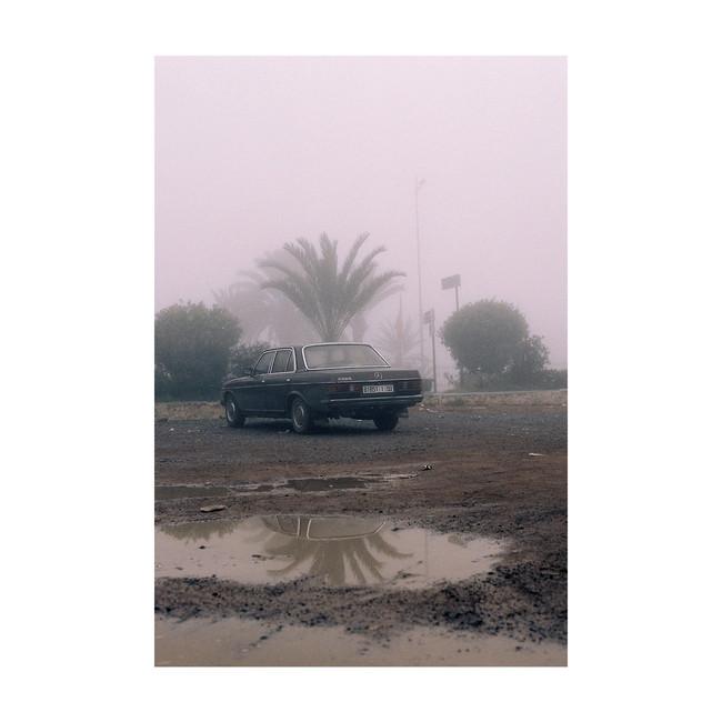 FoggyMerco_SidiIfni_Morocco_1119_KevinMe