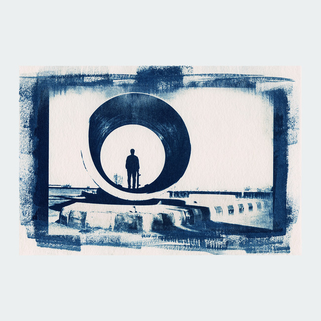 Cyanotype06.jpg