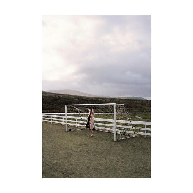 ClipEx02_Faroe.jpg