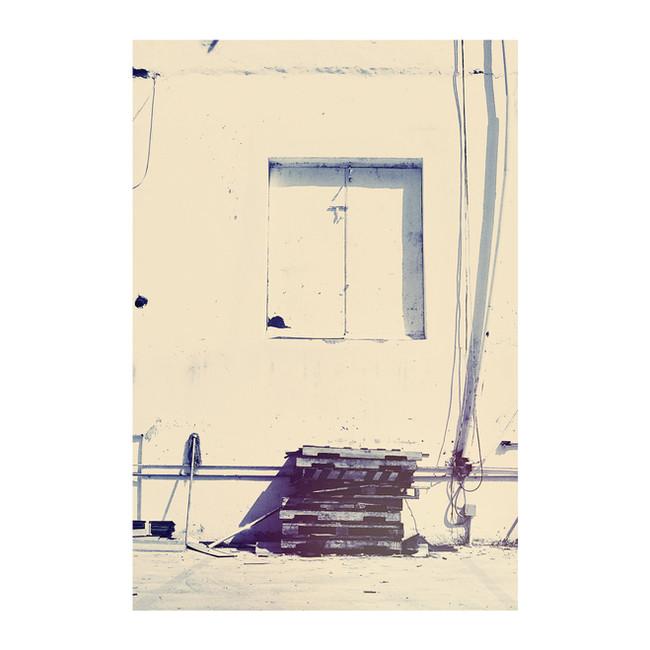 Palettes_TestOptima_LR.jpg