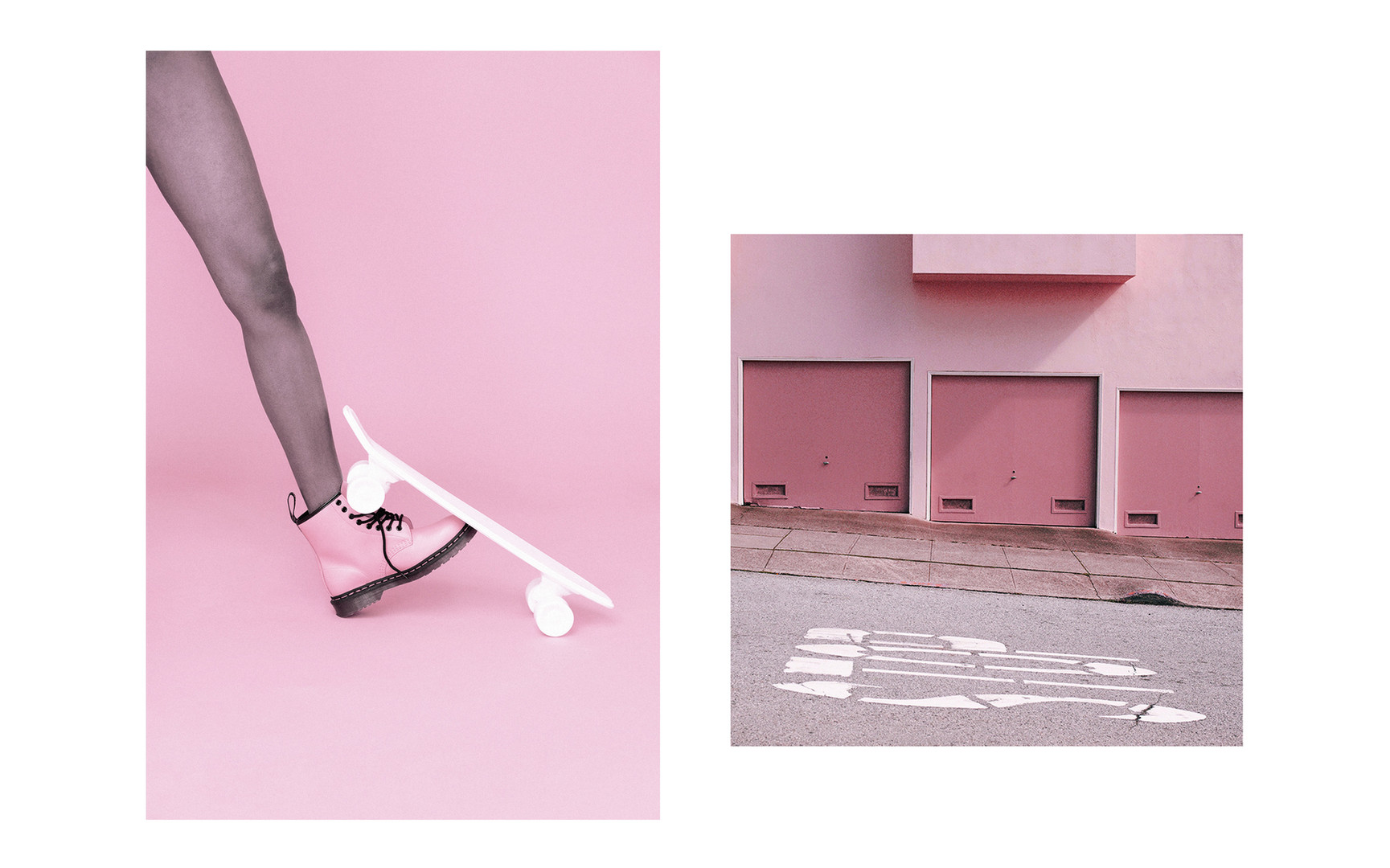 Mix_Up_Diptych03.jpg