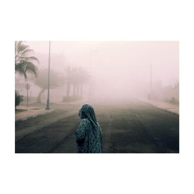 GhostFog02_Colors_SidiIfni_Morocco_1119_