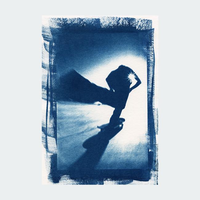 Cyanotype05.jpg