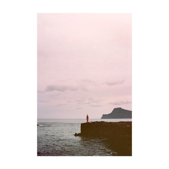 LolaB_Corniche01_Colors_FaroeIslands_081