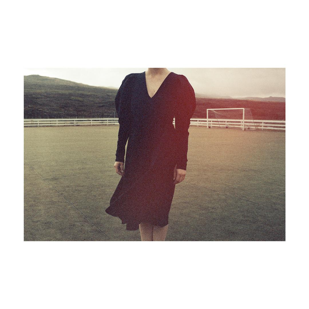 ClipEx04_Faroe.jpg