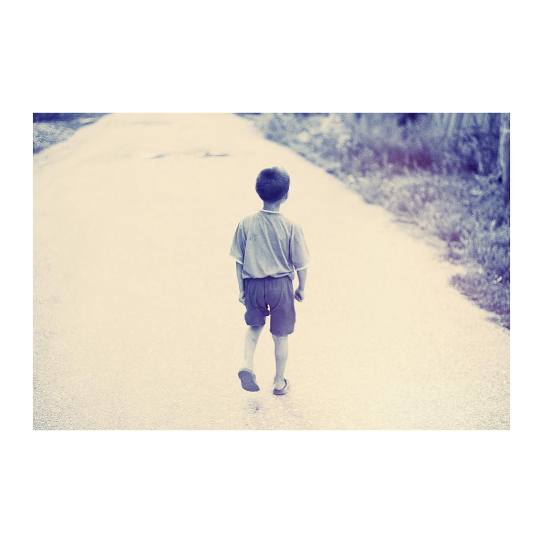 Boy_TestOptima_LR.jpg