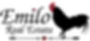 Logochicken-1024x468.png