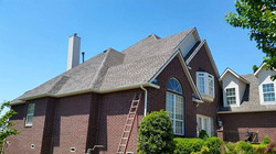 Tulsa Roofing Contractor