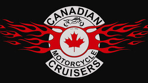 Darunco hired to be exclusive carrier for Canadian Motorcycle Cruisers