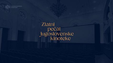 ZLATNI-PECAT-KINOTEKE-2020-1.jpg