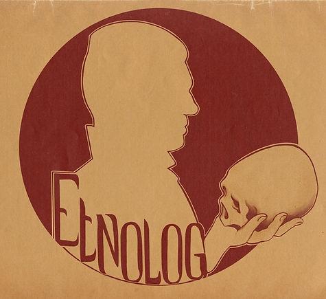 blog etnolog.jpg