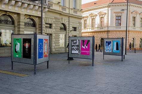 Muzej_narodnimuzejzrenjanin_PRILOG02.jpg