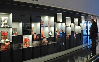 Muzej Etnorafski muzej NASLOVNA.jpg