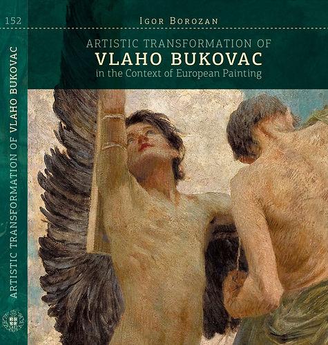 Publikacija_Vlaho Bukovac_PRILOG2.jpg
