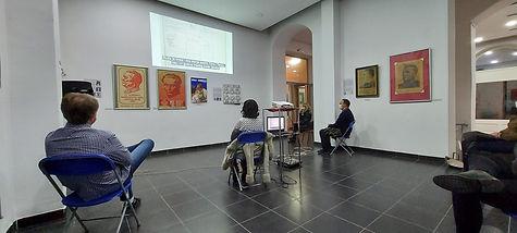 Muzej_narodnimuzejzrenjanin_PRILOG09.jpg
