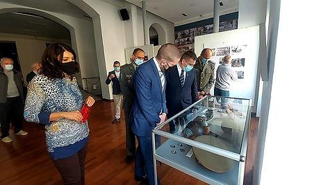 Muzej_narodnimuzejzrenjanin_PRILOG08.jpg