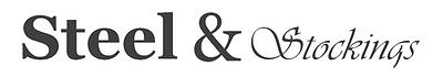 logo Steel & Stockings.png