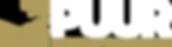 Puur-Logo-Pri-Dia-RGB_edited.png