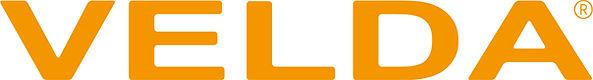 Origineel logo Velda.jpg