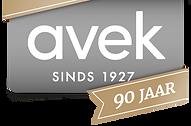 avek-logo-90-jaar.png