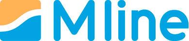 Mline_Logo_RGB.jpg