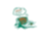 Logo kelto 2.png