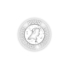 Puur logo in kader puur nederlands fabri