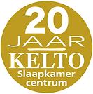 Kelto 20 jaar klein.png