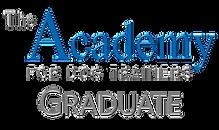 Academy Graduate Logo.png