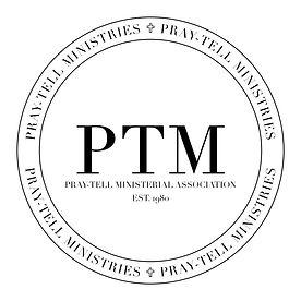 PTM Logo_1.jpeg