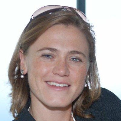 Dra Elena Segura