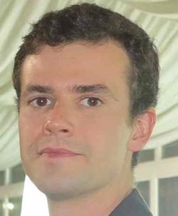 Dr Filipe Linda