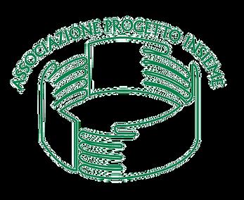 logo%2520progetto%2520insieme_edited_edi