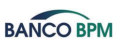 Banco-BPM-1024x410.jpg
