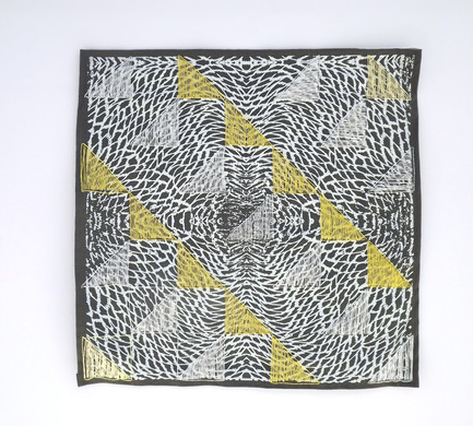 Screan Print and Embroidery