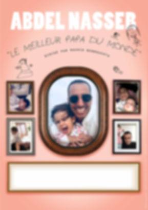 Poster_2019_Final Vide.jpg