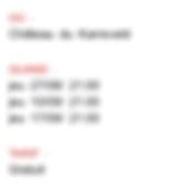 Capture d'écran 2020-07-15 à 16.44.01.pn