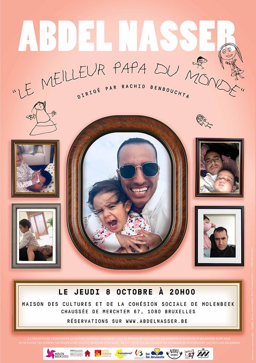 poster 8 octobre MCCS.jpg