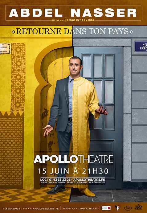 Poster_AB_Affiche APOLLOT THEATRE LQ.jpg