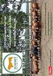 Summit Gelbvieh Bull Sale Catalogue 2021