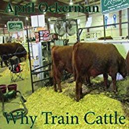 Why train cattle.jpg